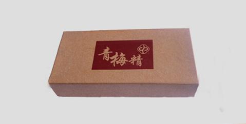 彩盒印刷厂带大家了解一下彩印纸盒批发面临的三大困境是哪些