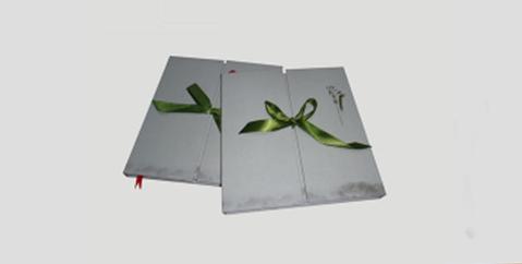 纸袋印刷厂家浅析纸和纸制品行业概况