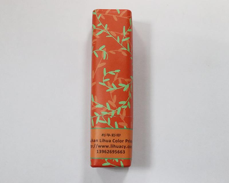 天津口红管