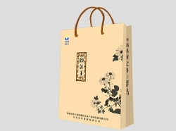 张家港纸袋