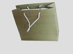 金华硬纸袋