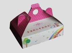 张家港彩盒