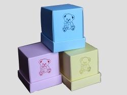 张家港礼盒